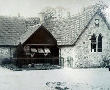 School early 1900 s 2[1]