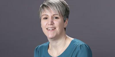 Sue Fulbrook